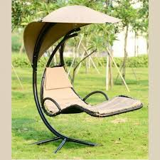 popular outdoor canopy chairs outdoor canopy