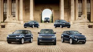 Range Rover Dealerships Land Rover Norwood New Land Rover Dealership In Norwood Ma 02062