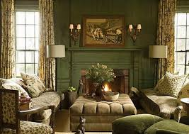 decorating idea family room. Rooms Decoration Ideas With Family Room Decorating Classic Homes Idea R