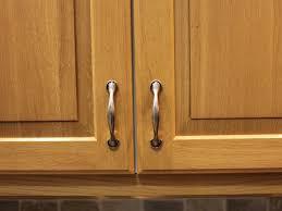 Kitchen Cupboard Handles Ikea Kitchen Cabi Handles Pictures Options Tips Ideas Hgtv Kitchen