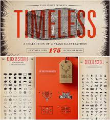 Vintage Illustrations Timeless Vintage Illustration Collection Free Download
