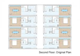 micro apartments floor plans. Fine Floor Easylovely Micro Apartments Floor Plans In Creative Home Interior  Inside
