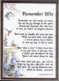 Quotes About Death Of A Loved One Remembered Classy Interior One Year Death Anniversary Ideas Quotes About Death Of A