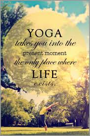 Inspirational Quotes Inspirational Yoga Quotes For Class