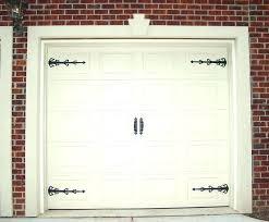 walk through garage doors walk through garage door sap s thru doors cost walk through