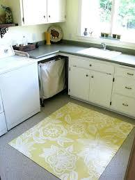 rubber flooring kitchen commercial non slip vinyl floor tiles for bathrooms garage paint pros and cons