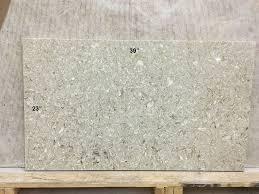 24q394 quartz remnant