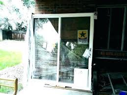 sliding dog door pet door installation pet door for sliding glass door doggy door sliding glass