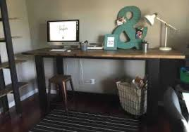 home office furniture indianapolis industrial furniture. Office Furniture Stunning Rustic Home With Hd Resolution Industrial Decor Indianapolis E
