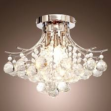 bubble light night light beautiful chandeliers design wonderful how to make gummy bear chandelier