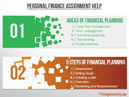 expert assignment help on performance appraisal personal finance assignment help