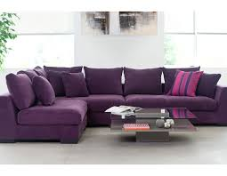 Purple Living Room Furniture Velvet Chesterfield Sofa Living Room Sofa Living Room Sofas Modern