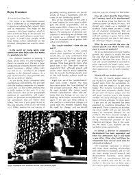 family vladimir barsukov s blog