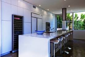 Marvelous The Kitchen Remodel Experts In. Los Angeles ...