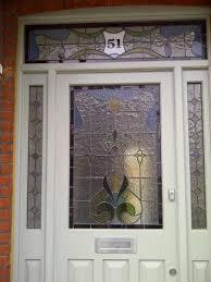 1930s Front Doors | Front doors, 1930s and Brass door handles