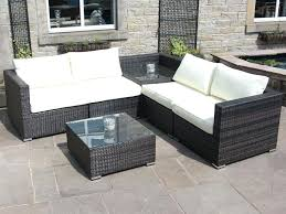 Rattan furniture covers Rectangular Full Size Of Black Garden Furniture Covers Wicker Outdoor Sale Ebay Rattan Sofa Set With Corner Svenskbooks Black Garden Furniture Rattan The Range Glass Sets Outdoor Cushions