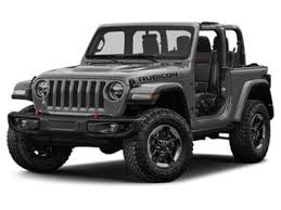 colors 2018 jeep wrangler suv sting gray clearcoat