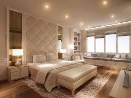 classic bed designs. Contemporary Designs American Classic Bedroom Design  Szukaj W Google Intended Classic Bed Designs