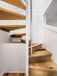 spiral staircase lighting. Interior:Wooden Spiral Staircase With Slide Laphotos Co Carpet Ideas Lighting Old Images Paint Bedroom