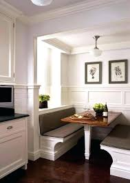 kitchen booth furniture. Kitchen Booth Table Attractive Impressive Nook Sensational Idea Booths Best Ideas On Furniture Boo