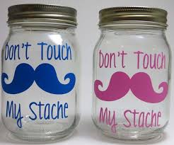 piggy back labels 30 best creative family savings jars images on