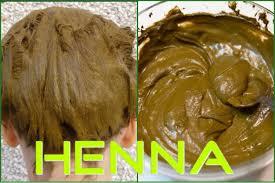 Image result for Hair Dye mehndi