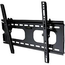 Tv mount for 65 inch tv Wall Mounted Image Unavailable Amazoncom Amazoncom Tilt Tv Wall Mount Bracket For Philips 5000 Series