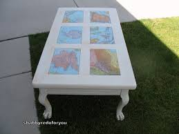 decoupage ideas for furniture. I Love Claw Feet, Not To Mention The Curvy Legs, Feel Lucky Have Found This Piece! Decoupage Ideas For Furniture R