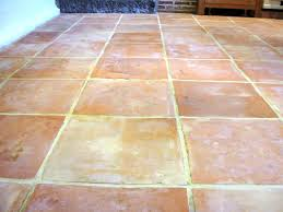 stunning home interior and flooring ideas with saltillo tile floors good ideas for home flooring
