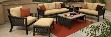 Patio Furniture Mn New Patio Chairs With Patio Furniture Mn