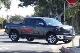 2018 toyota pickup. perfect toyota 2018 toyota tundra 003 to toyota pickup
