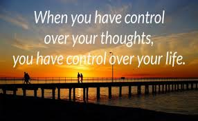 Self Control Quotes Fascinating Self Control Quotes And Control Yourself Sayings Picture