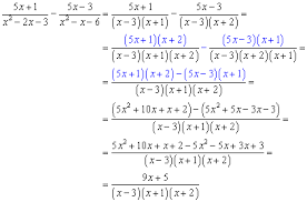 adding subtracting rational expressions like adding and subtracting rational expressions math homework help