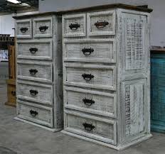 white washed pine furniture. White Washed Bedroom Set Rustic Furniture Whitewash Pine