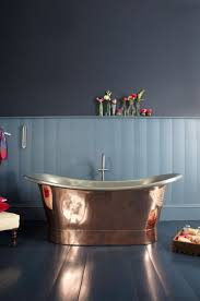 bath antique copper craigslist bathtubs for rustic bathroom design