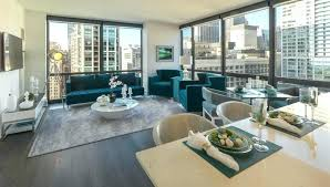 Lovely Creative Cheap 2 Bedroom Apartments In Chicago Two Bedroom Apartments Fresh  Ideas 2 Bedroom Apartments Bedroom