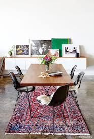 Persian Rug Living Room 17 Best Ideas About Persian Carpet On Pinterest Hallway Runner