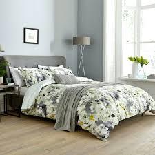 grey patterned double duvet cover patterned duvet covers queen light grey patterned duvet cover rosenrips duvet