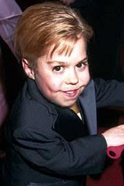 josh ryan evans funeral. Brilliant Ryan Josh Ryan Evans NBC To Evans Funeral I