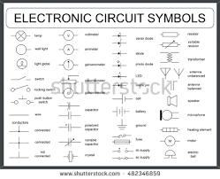 wiring diagram free stored building wiring diagram symbols house house wiring symbols pdf wiring diagram free stored building wiring diagram symbols house circuit pdf with household relay symbol gm