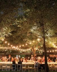 outdoor lighting ideas for parties. Outdoor Party Lighting Ideas For Parties I