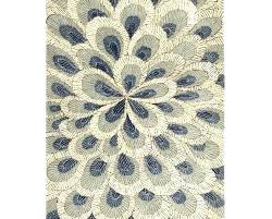 pier one area rugs pier one rugs pier one area rugs rugs pier 1 pier 1 pier one area rugs