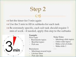 3 minute timer for powerpoint animated gif countdown timer powerpoint netztipps org
