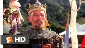 robin hood men in tights 5 5 movie clip it s good to be the robin hood men in tights 5 5 movie clip it s good to be the king 1993 hd