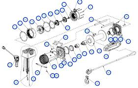 warn a2000 winch wiring diagram images warn winch wiring diagram warn winch wiring diagram