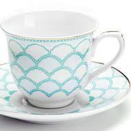 <b>Кофейные наборы</b> купить в интернет магазине Mzbt.ru в Москве