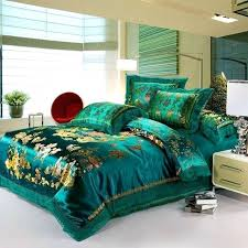 asian bedding sets comforters king inspired size more images of comforter