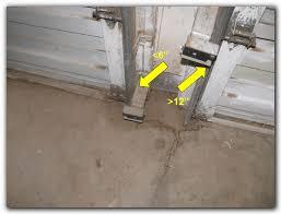 garage door locks garage design  Tenacity Lock Garage Door Garage Door Lock Kit