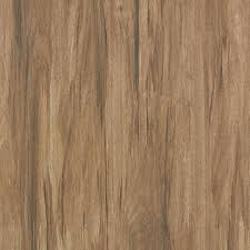 wood tile texture china coffee colour wooden tile texture surface wood look floor tile china porcelain