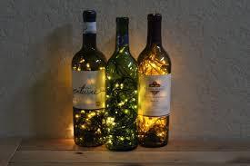 diy lighting. Muo-diy-lighting-winebottle Diy Lighting